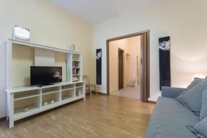casa San Carlo - AbcAlberghi.com