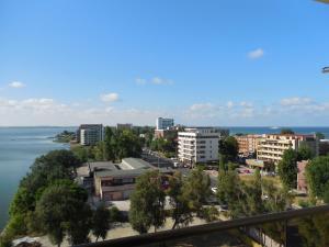 Apartament IARINA Solid Residence