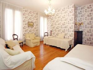 Appartamento Canal View 106S - AbcAlberghi.com