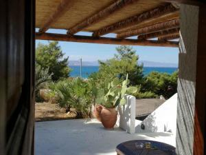 Agistri Island Dream Agistri Greece