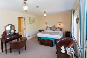 The Portaferry Hotel (11 of 89)