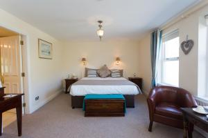 The Portaferry Hotel (40 of 89)