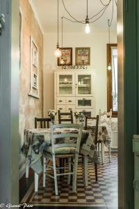 A casa di Nadia - AbcAlberghi.com