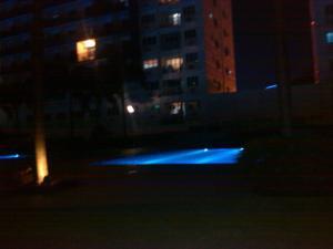Sea Residences Prime, Апартаменты  Манила - big - 79