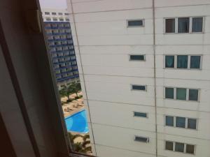 Sea Residences Prime, Апартаменты  Манила - big - 76