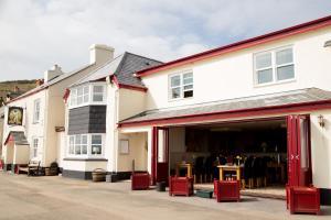 The Cricket Inn (22 of 32)