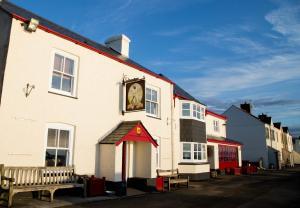 The Cricket Inn (6 of 32)