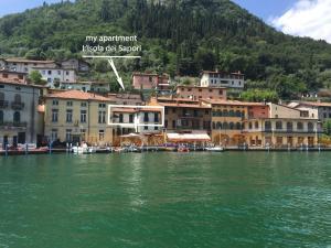 L'Isola dei Sapori - AbcAlberghi.com