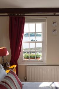 The Portaferry Hotel (34 of 89)