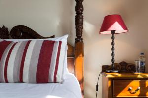The Portaferry Hotel (19 of 89)
