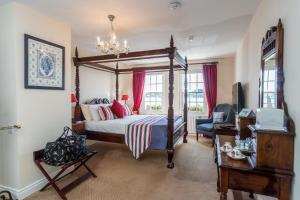 The Portaferry Hotel (18 of 89)