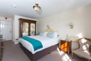 The Portaferry Hotel (24 of 89)