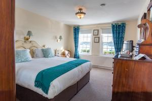 The Portaferry Hotel (32 of 89)