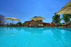 obrázek - Borgo Di Vinci