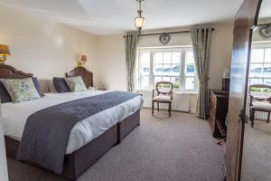 The Portaferry Hotel (30 of 89)