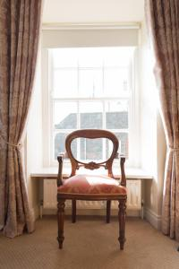 The Portaferry Hotel (10 of 89)
