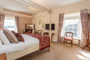 The Portaferry Hotel (7 of 89)