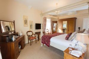 The Portaferry Hotel (13 of 89)