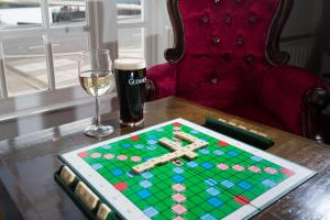 The Portaferry Hotel (16 of 89)