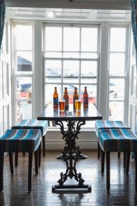 The Portaferry Hotel (22 of 89)