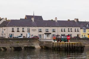 The Portaferry Hotel (2 of 89)