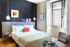 Nerva Boutique Hotel (5 of 39)