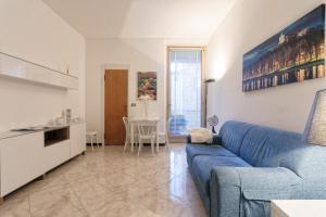 Casa Solferino - AbcAlberghi.com