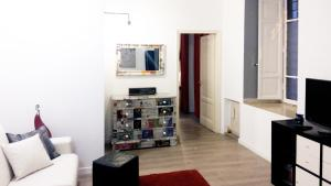 Amazing Apartment In Trastevere
