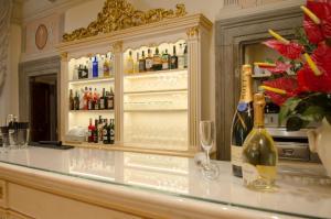 Hotel San Michele, Hotels  Cortona - big - 96
