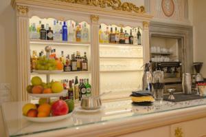Hotel San Michele, Hotels  Cortona - big - 97
