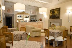 Hotel San Michele, Hotels  Cortona - big - 93