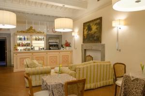 Hotel San Michele, Hotels  Cortona - big - 99