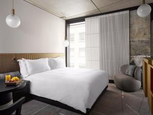 Nobu Hotel Shoreditch (27 of 43)