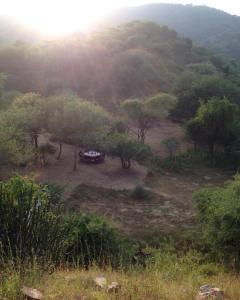 Dera Amer Wilderness Camp (2 of 32)