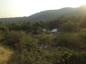 Dera Amer Wilderness Camp (11 of 32)