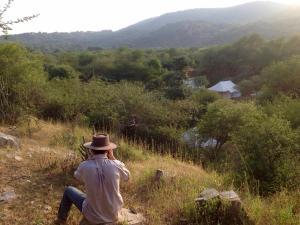 Dera Amer Wilderness Camp (20 of 32)