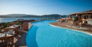 Villa del Golfo Lifestyle Resort (8 of 52)