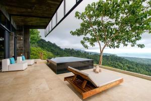 Kura Design Villas (13 of 38)