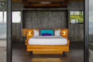 Kura Design Villas (14 of 38)