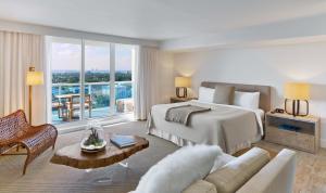 1 Hotel South Beach (3 of 61)