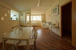 Guest House Litvich - Avtozavodskiy Rayon