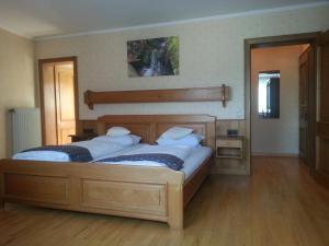 Hotel Ritschlay - Holsthum