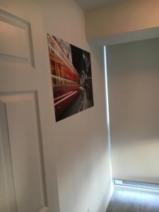 Executive 3 Bedroom Condo, Апартаменты  Торонто - big - 33