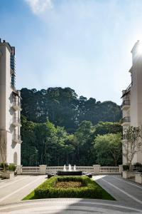 Palácio Tangará (16 of 34)