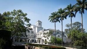 Palácio Tangará (15 of 34)