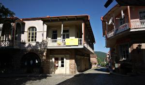 Auberges de jeunesse - Nana\'s Guest House