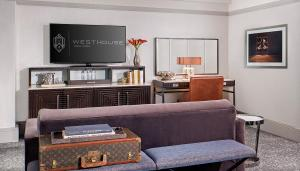 WestHouse Hotel New York (16 of 36)