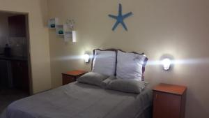 M & H Guesthouse (Self Catering)