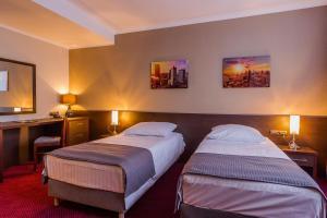 Hotel Belwederski