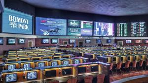 Green Valley Ranch Resort, Spa & Casino (1 of 32)